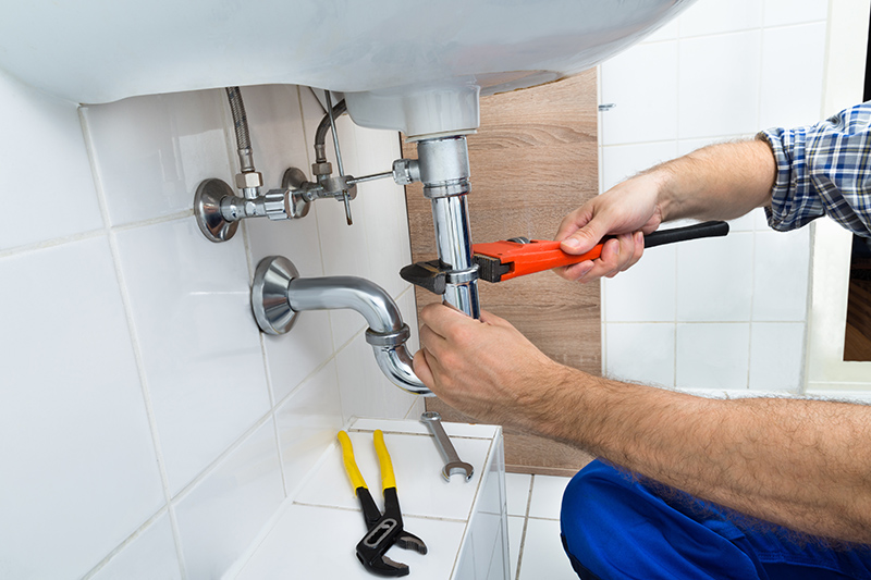 Emergency Plumber Cost in Hammersmith Greater London